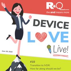RQ_Device_Love_Live_10-min