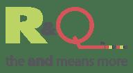 RQ_MP_Logo_PNG_Transparent_5_1_18-min