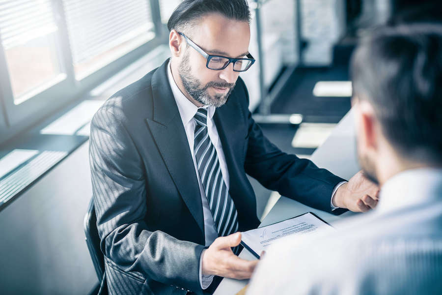 part-2-audit-inspection-strategy-2