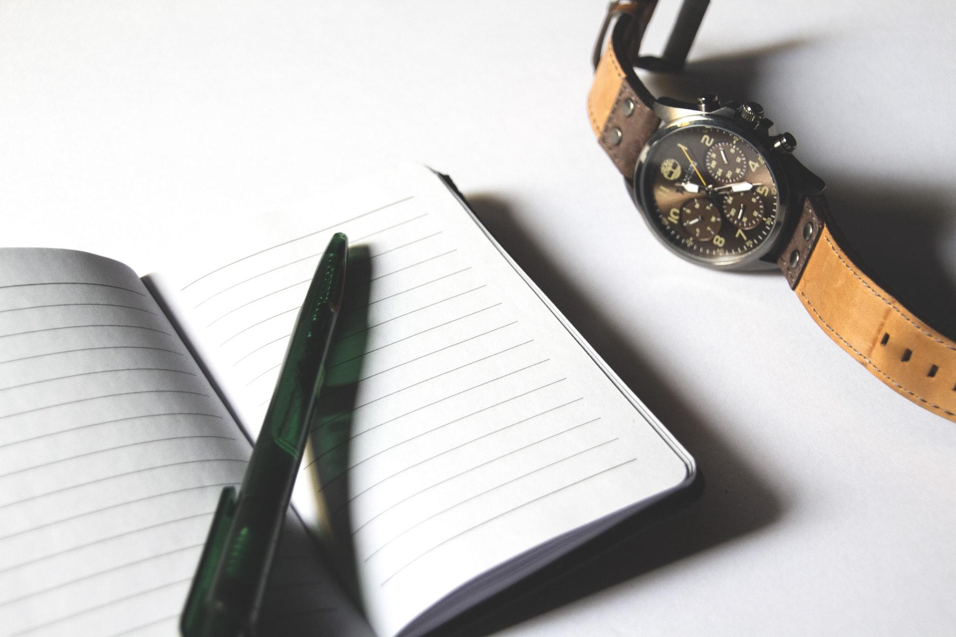 notebook-min