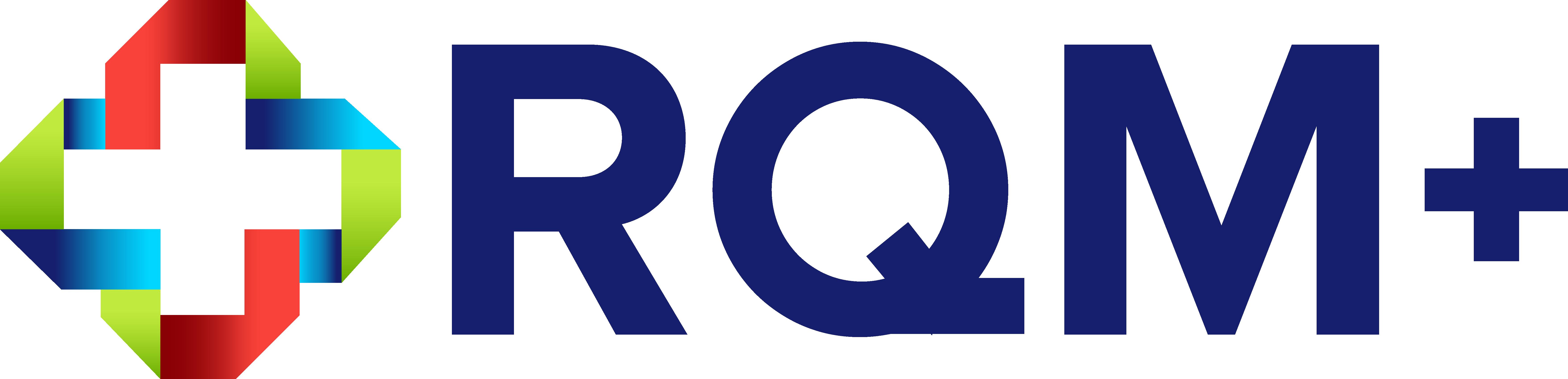RQM-Logo-RGB-1