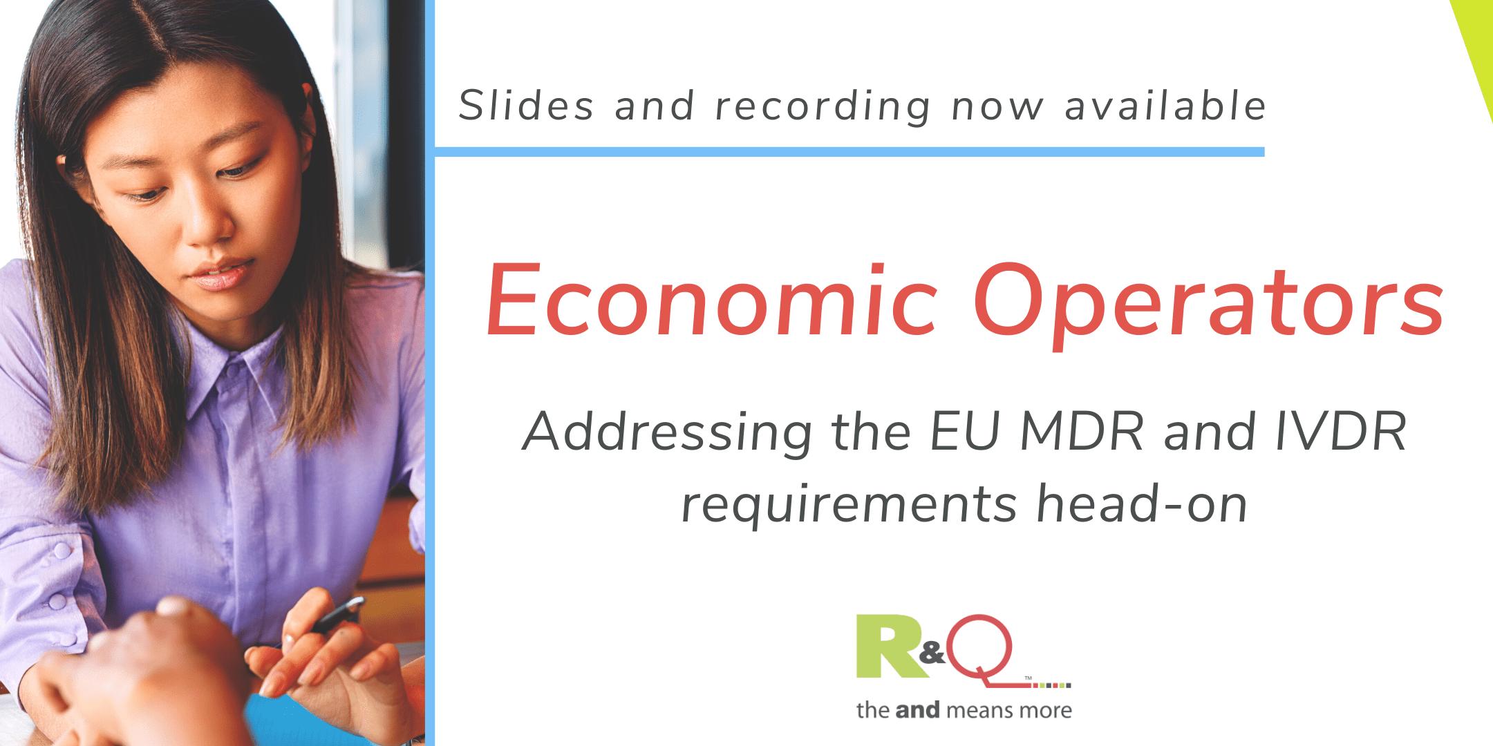 RQ_WB_Economic_Operators_EU_MDR_IVDR_Slides_Available_Promo-min