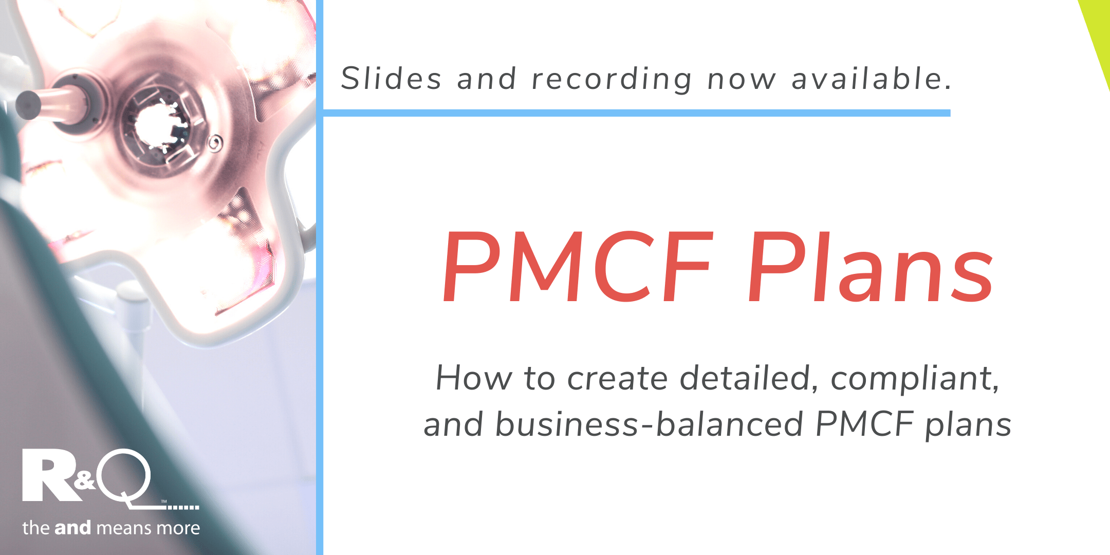 RQ_WB_PMCF_Plans_Slides_Available-min