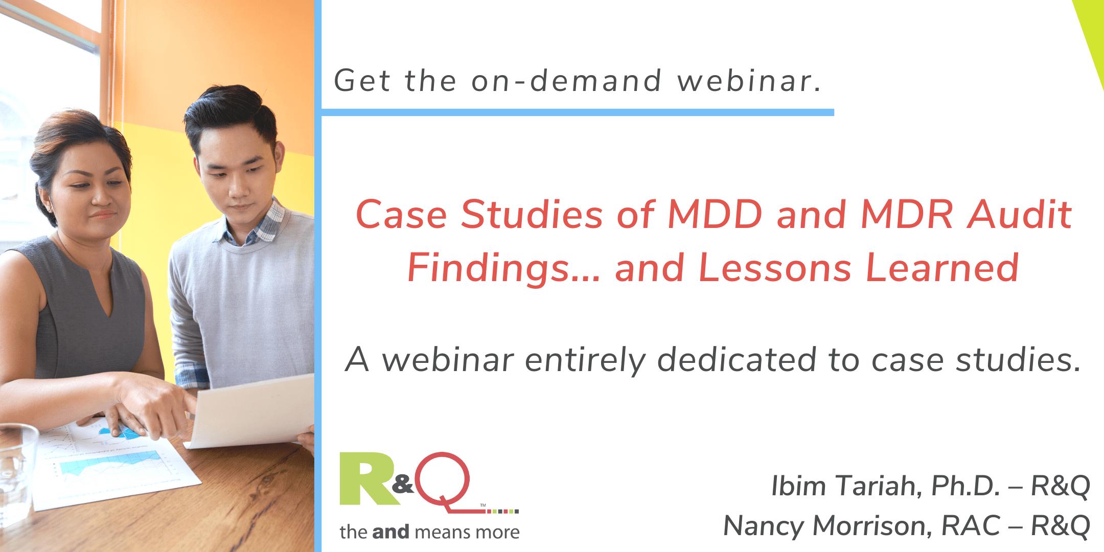 RQ_WB_Case_Studies_MDD_MDR_Audits_On_Demand_Promo-min