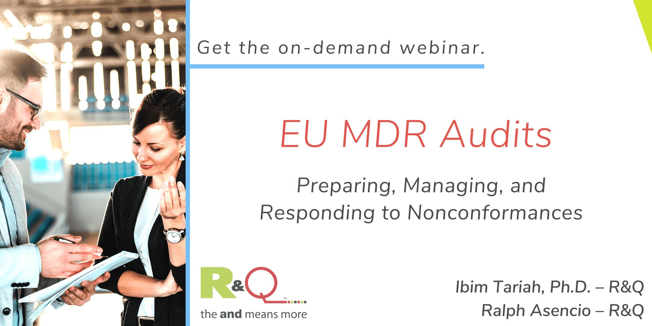 RQ_WB_EU_MDR_Audits_On_Demand-min