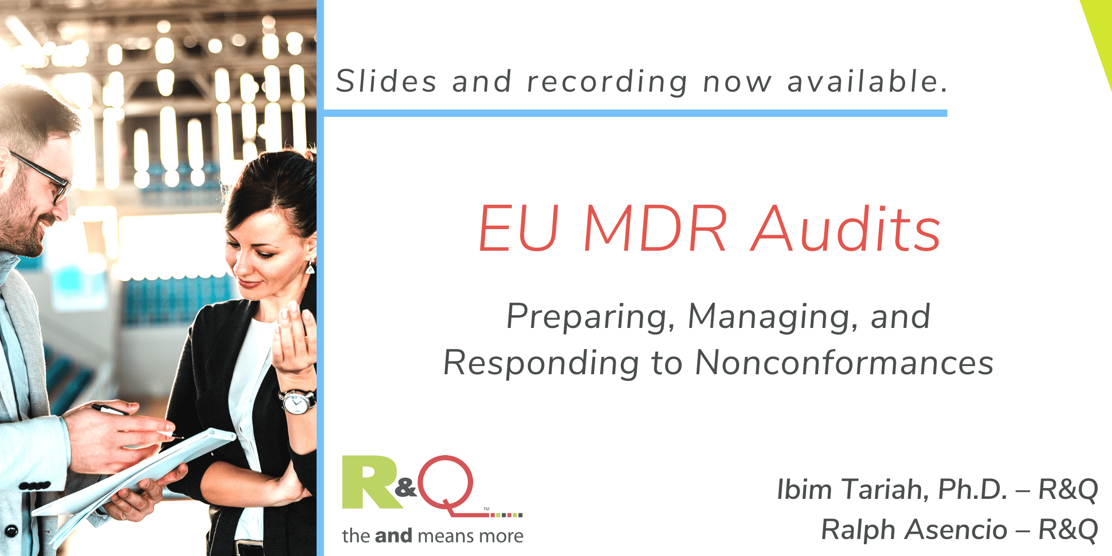 RQ_WB_EU_MDR_Audits_Slides_Now_Available-min