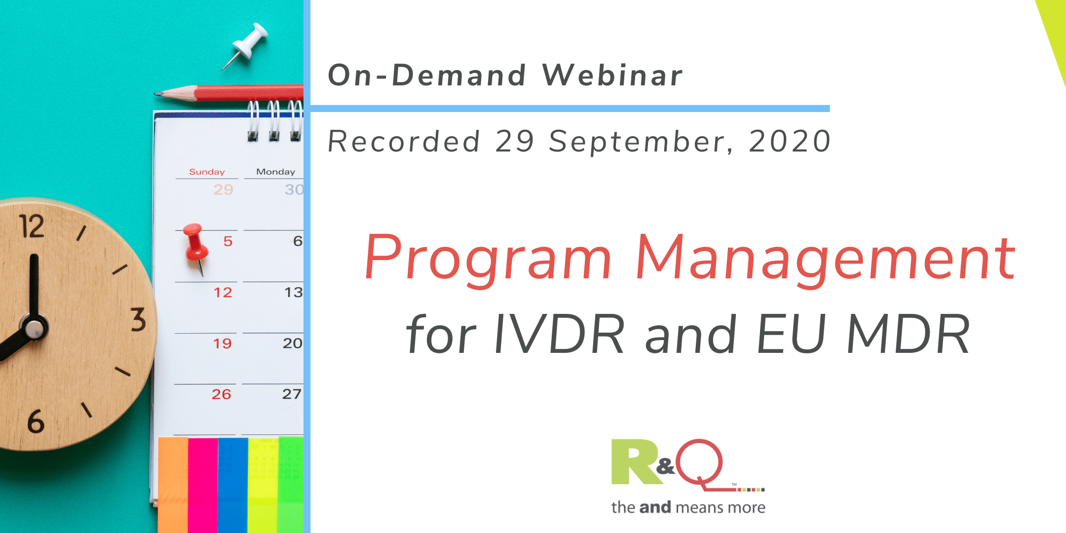 RQ_WB_Program_Management_On_Demand_Promo-min