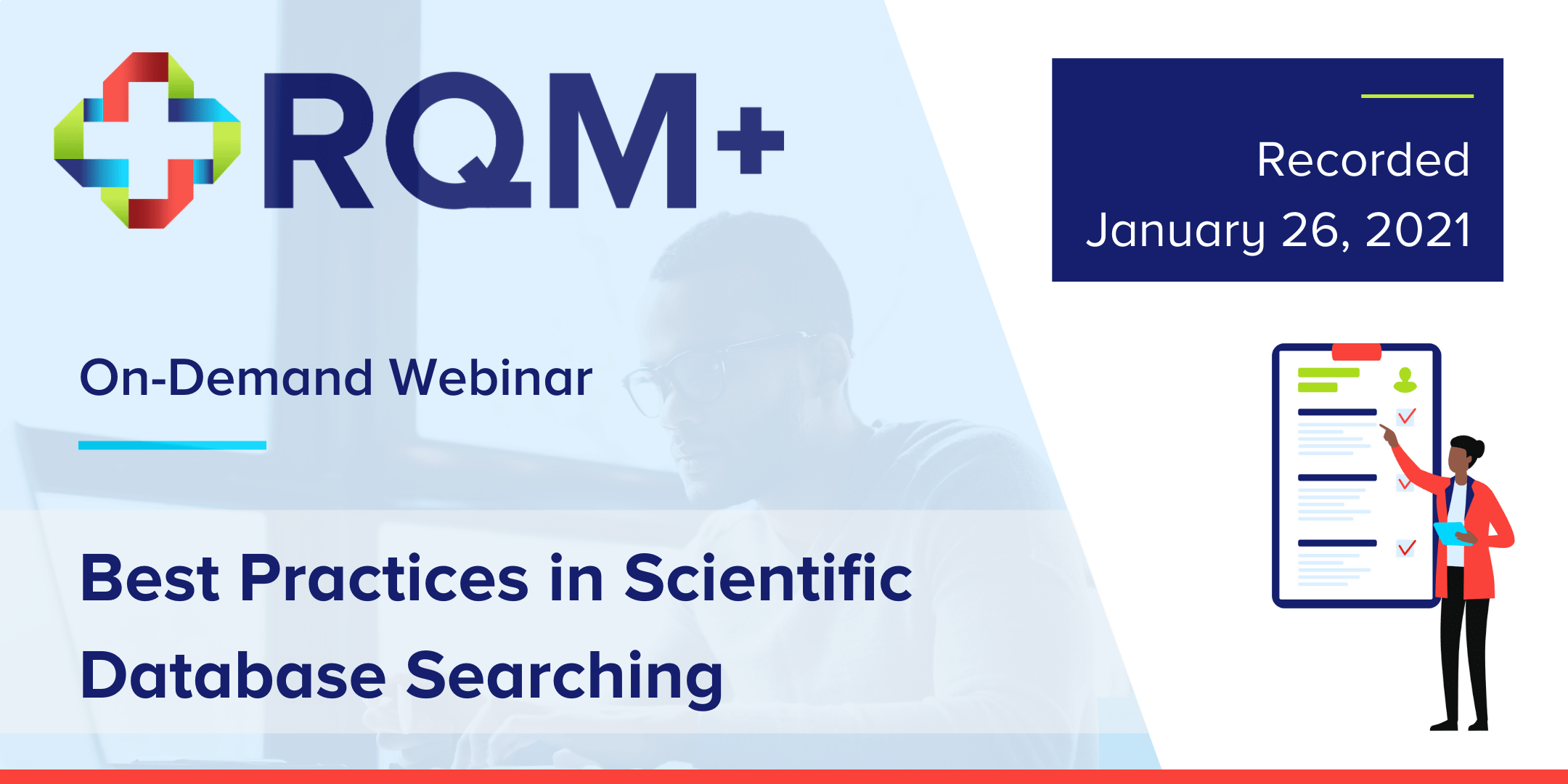 RQM+_WB_Best_Practices_Scientific_Database_Searching_On_Demand_Promo-min