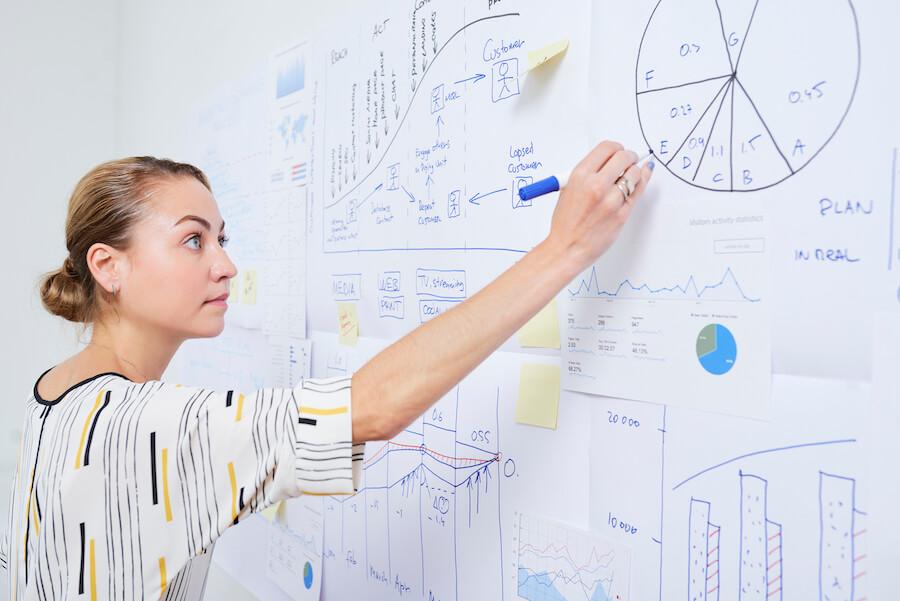 1-Comprehensive-Compliance-Strategies