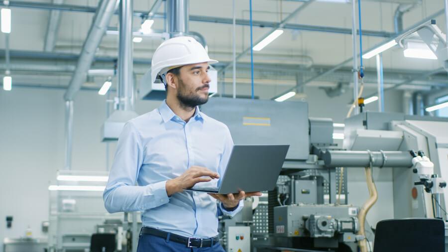solution-2-Quality-System-Integration